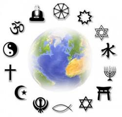 Geloven op jouw manier – Raad de Religie