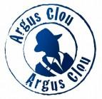 Argus Clou