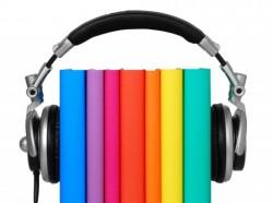 Het geluidenverhaal