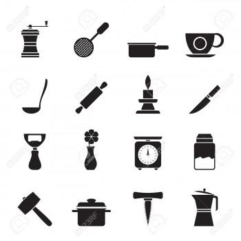 Wassen en opruimen - Muzikaal gereedschap!