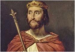 Grote koningen, kleine koningen - Karel de Grote swingt